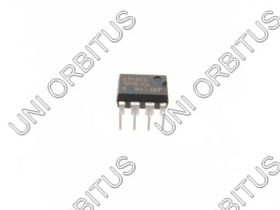 EEPROM ARISTON WD125TEX